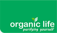 Organic Life - Purifing Yourself